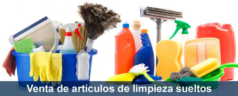 La boutique limpieza art culos de limpieza sueltos for Productos de limpieza de piscinas